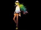 Galerie de N/Natural Harmonia Gropius - Page 2 1409145042-n-pokemon-600-1064974