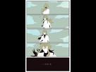 Galerie de N/Natural Harmonia Gropius - Page 2 1409145103-n-pokemon-600-1124054