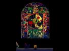 Galerie de N/Natural Harmonia Gropius - Page 2 1409145256-n-pokemon-600-1255335