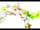 Galerie de N/Natural Harmonia Gropius - Page 2 1409145451-n-pokemon-600-1460320