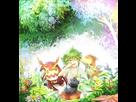 Galerie de N/Natural Harmonia Gropius - Page 2 1409145452-n-pokemon-600-1456049