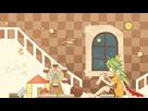 Galerie de N/Natural Harmonia Gropius - Page 2 1409145491-n-pokemon-600-1513440