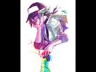 Galerie de N/Natural Harmonia Gropius - Page 2 1409145727-n-pokemon-full-482742