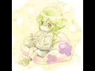Galerie de N/Natural Harmonia Gropius - Page 2 1409145776-n-pokemon-full-543627