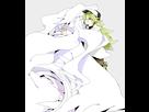 Galerie de N/Natural Harmonia Gropius - Page 2 1409145894-n-pokemon-full-1068785