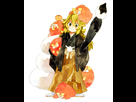 Galerie de N/Natural Harmonia Gropius - Page 2 1409146112-n-pokemon-full-1422322