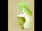 Galerie de N/Natural Harmonia Gropius - Page 2 1409146297-pokemon-600-293310
