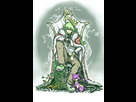 Galerie de N/Natural Harmonia Gropius - Page 2 1409146442-pokemon-600-743248