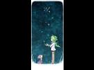 Galerie de N/Natural Harmonia Gropius - Page 2 1409146570-pokemon-full-482729