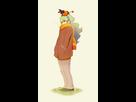 Galerie de N/Natural Harmonia Gropius - Page 2 1409146574-pokemon-full-355577