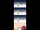 Galerie de N/Natural Harmonia Gropius - Page 2 1409146583-pokemon-full-1250917