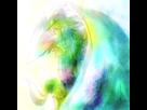 Galerie de N/Natural Harmonia Gropius - Page 2 1409146584-pokemon-full-482724
