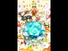 Galerie de N/Natural Harmonia Gropius - Page 2 1409146585-pokemon-full-624403