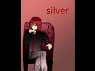 Galerie de Silver 1409303018-tumblr-l6xif14nzd1qbfjfto1-500-png