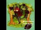 Galerie de Silver 1409306161-tumblr-m9yky3tdz31qkf4ubo2-r1-500