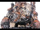 [helmut - chaos] SYPHILIS 1409490505-hpim0028