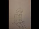 Les dessins de vos tulpae. - Page 2 1409609679-2014-09-01-23-01-37