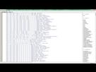 [Bug réglé] Bug de biz + perte d'argents  1409964329-code