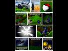 Kssu's art gallery - Page 2 1410603086-page-3
