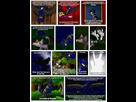 Kssu's art gallery - Page 2 1410603108-page-4