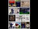 Kssu's art gallery - Page 2 1410603140-page-5