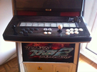 [VENDUE]SEGA Naomi Tekken Tag 2 Full HD compatible Ps3/X360/PC 1410951794-image-60