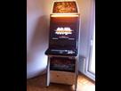 [VENDUE]SEGA Naomi Tekken Tag 2 Full HD compatible Ps3/X360/PC 1410951795-image-49