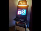 [VENDUE]SEGA Naomi Tekken Tag 2 Full HD compatible Ps3/X360/PC 1410951795-image-50