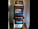 [VENDUE]SEGA Naomi Tekken Tag 2 Full HD compatible Ps3/X360/PC 1410951795-image-53