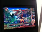 [VENDUE]SEGA Naomi Tekken Tag 2 Full HD compatible Ps3/X360/PC 1410951795-image-54
