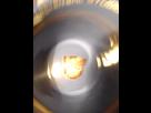 Collection de SoundWipe - Page 3 1411225355-tasse-1