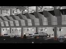 1411323100-hangare01-2.jpg - envoi d'image avec NoelShack