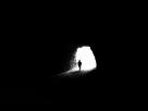 [Blabla] La boîte à délires V2 ! - Page 4 1412367346-light-at-the-end-of-the-tunnel