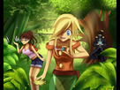 Mitsu's Gallery !  - Page 2 1412971130-in-the-jungle