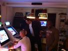 **KaKa's Cup Championship** le 25 octobre 2014 à Paris 1413216210-image-64
