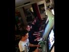 **KaKa's Cup Championship** le 25 octobre 2014 à Paris 1413216212-image-82