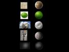 Les gribouillis de Skam ~ 1413241825-le-sager-camille-ca1-spheres