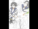 Galerie de Platane Hakase [Le nouveau professeur Pokémon ultra hawt] - Page 3 1413375031-40121166-big-p3