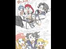 Galerie de Platane Hakase [Le nouveau professeur Pokémon ultra hawt] - Page 3 1413375033-40121166-big-p1
