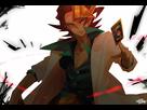 Galerie de Platane Hakase [Le nouveau professeur Pokémon ultra hawt] - Page 3 1413375075-40992085