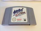 (VDS)  Ajout jeux SNES & N64 Ocarina of time 1413466074-photo-3