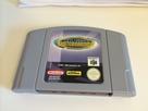 (VDS)  Ajout jeux SNES & N64 Ocarina of time 1413466083-photo-5