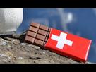 1414228607-swiss-chocolate-605.png