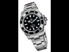 1414228611-montre-rolex-submariner-11406