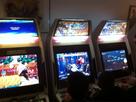 **KaKa's Cup Championship** le 25 octobre 2014 à Paris 1414352101-photo-2-7