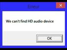 http://image.noelshack.com/minis/2014/44/1414536611-audio.png