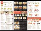 Restaurant Japonais Tokyo au Pian Medoc  1414935794-tokyo1