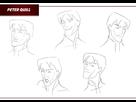 Les gribouillis de Skam ~ 1415300903-peter-expressions
