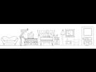 Les gribouillis de Skam ~ 1415301331-planche-profil