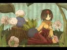 Galerie d'Erika 1415918342-pokemon-600-152874